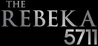 The Rebeka 5711 Logo